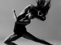 Photography {Movement}