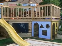 For the Home: Outdoor Ideas