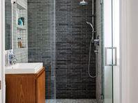 Décos salle de bain