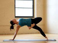 113 best yoga  arm balance images  yoga yoga arm