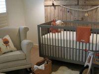 barn siding / vintage