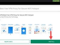a72d5a4b55744da989abe7623e50db4d - How To Create A Free Vpn Windows 10