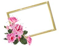 Pin By عزوز On Photo Wedding Invitation Background Invitation Background Wedding Invitations