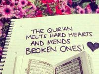 Power of Quran -- www.kabitasms.blogspot.com