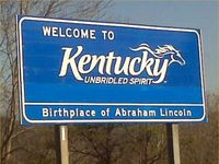 508 Best Kentucky The Bluegrass State Images On