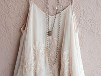 Outfit Inspo / Clothes/Ideas