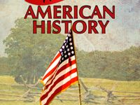 history of memorial day freed slaves