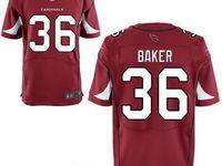 NFL jerseys I love / Wholesale Stitched jerseys from China. Trade to worldwide. http://www.cheerera.cn/Men-s-NFL-Jerseys-c1/
