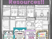 Dodecahedron book report template free