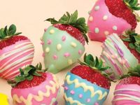 Easter ideas fun with the kids or me lol