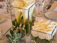 Bloemschikken / Decoratie bloemschikken