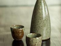 衡寿酒摄影