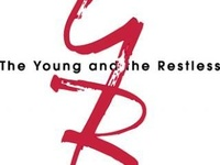 I have watched the Y & R since the first episode.  I'm still addicted