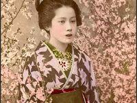 Orientalisme - costumes, antiques, prints, photos