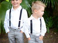 kids outfits I like