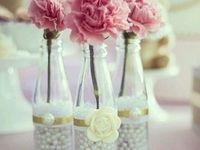 biblo ve vazo modelleri