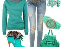 Moda&modo