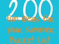 16 best images about things on to do list on pinterest