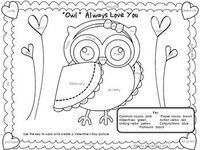 219 best Valentine's Day....Classroom images on Pinterest