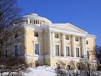 Romanov's