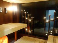 Баня.Sauna & Spa ...