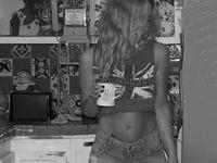 Skyler Shaye on Pinterest
