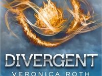 fourtris forever! I love four.....i love this whole series. Im an original fangirl. :) 2012. Divergent=WONDERFUL Insurgent= YES YES YES Allegiant= Why! this one ruined my heart. Otherwise, my favorite series!