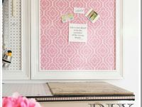 Photo Back Drops & Photo Booth Ideas