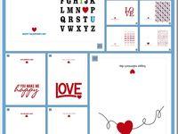 Free print, font, pic, coupons ect