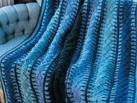 Crochet /Knitting stuff to make