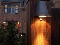 1000+ images about landscape lighting on Pinterest  Path lights ...