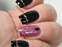 Nails  just LOVE