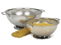 66 Best Atk Equipment Testing Images Kitchen Appliances