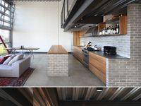 Thiết kế nhà cửa