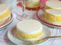 Édes sütemény