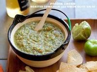 ... on Pinterest | Guacamole, Homemade taco seasoning and Smoked salmon