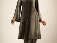 Baju Kurung Collection