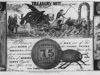 panic of 1873 chart - photo #29