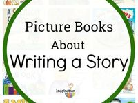 81 Best Childrens Books Images On Pinterest In 2018