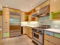 Best 89 Best Kerf Plywood Kitchens Images Plywood Kitchen 400 x 300