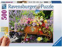 Ravensburger Puzzle 1000 Teile Mytoys