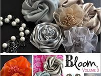 Crafts, crochet, DIY, projects,