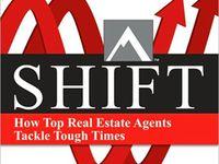 Real Estate best bachelors degrees