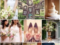 Anything and Everything Weddings