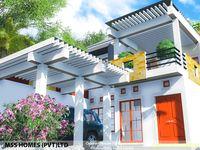 Sri Lanka House Designs Dreamhouse Lk 100 Government Guarantee Small Rustic House Rustic House Plans Coastal House Plans