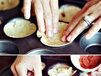 Ruokaa! :) / Erilaisia suolaisia syötävia joita voisi kokeilla
