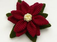 Amigurumi - Crochet Toys