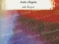 Kate chopin the storm essay ideas