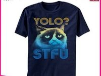 woment t-shirt best buy  jigo clothing 5 cloth