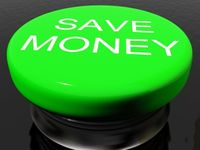 Money Saving tips for just about every area of your life!  Yes you can life the good life for less!